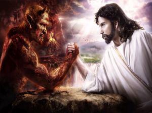 Good-vs-Evil.11