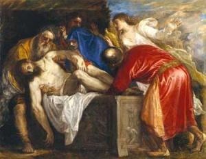 Titian-The-Entombment-1559[1]