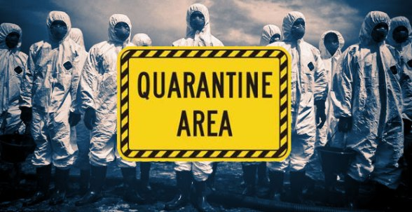 quarantine-area (1)