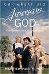 american god