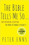 bible tells