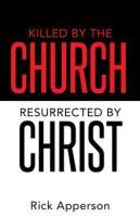 Killed by Church
