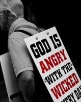 Angry-God-Sign